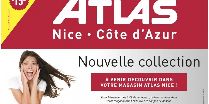 ATLAS MEUBLES